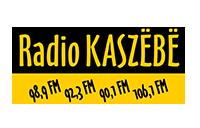 radio kaszebe