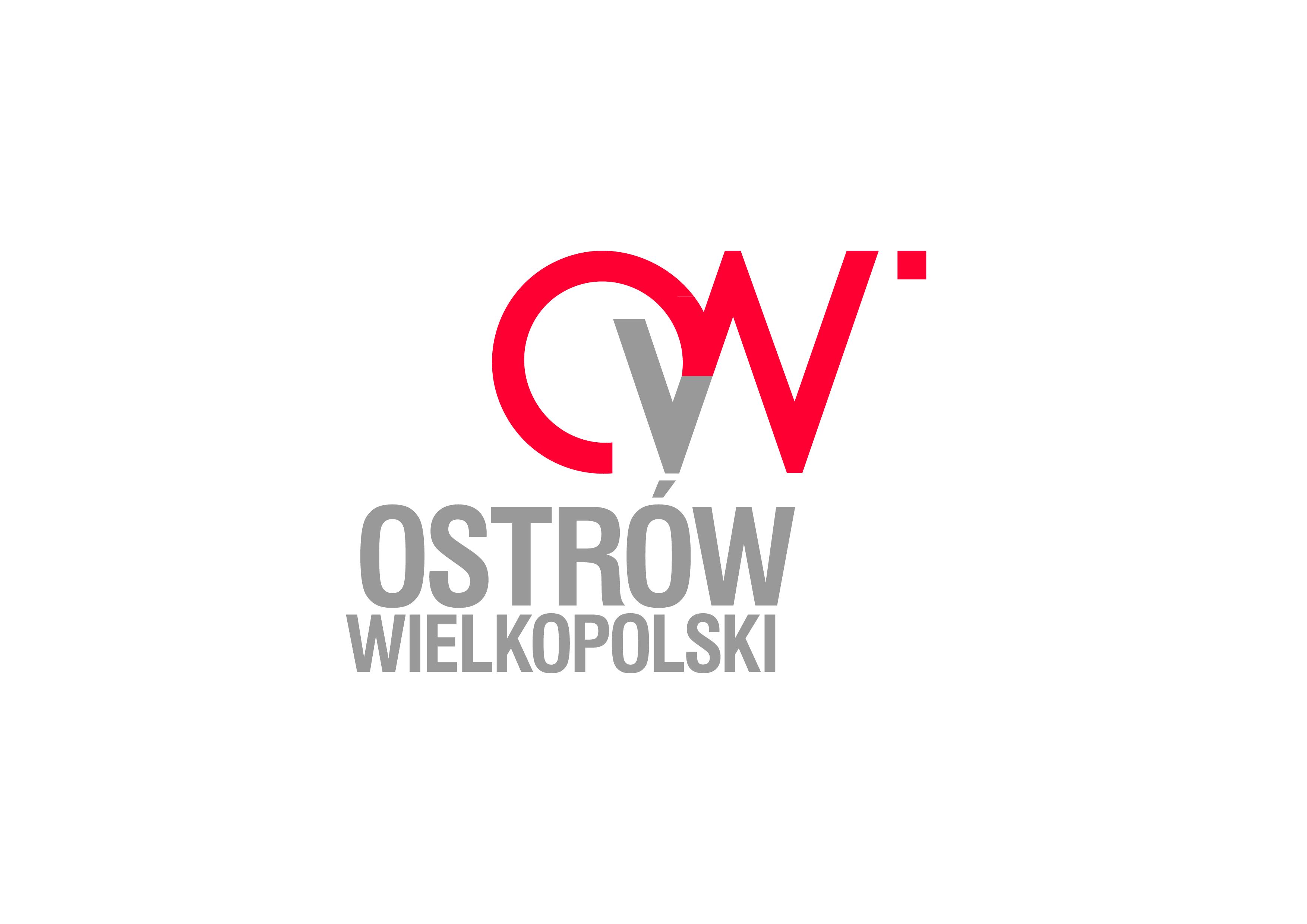 Miasto Ostrów WLKP