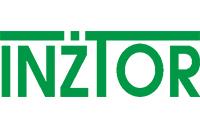 Inzytor