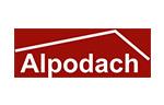 Aplodach