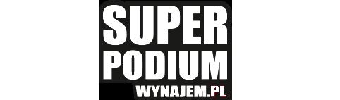 Super Podium