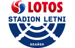 Stadion Letni